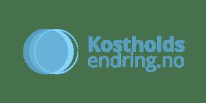 KE Logo Nettside
